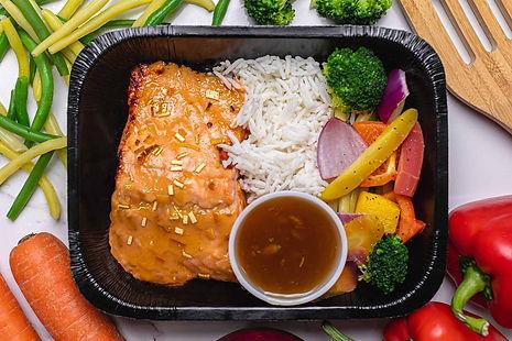 _0000s_0003_boulette mangue riz.jpg