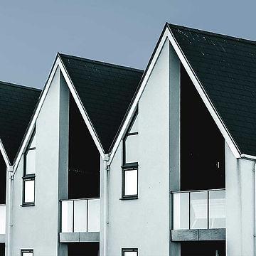BFC-Construction-maison.jpg
