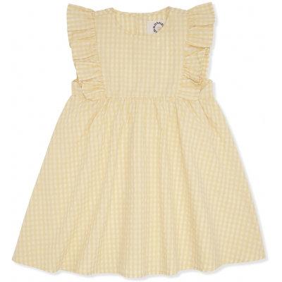 ACACIA EMILY DRESS