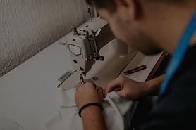 Sewing Machine_edited.jpg