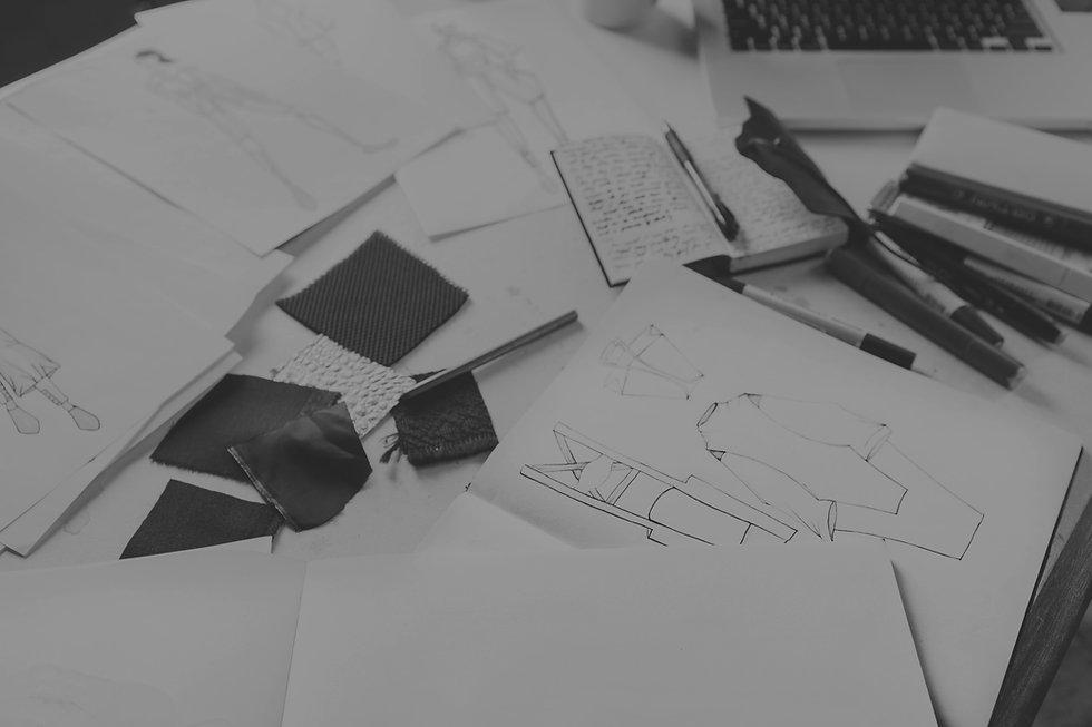 Universidades de Diseño de Modas, iFashion Instituto, en CDMX. Cd. de México, DF