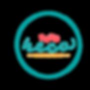 Logo_fotoheca_bez_tła.png