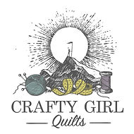 COPY CRAFTY GIRL Quilts.jpg