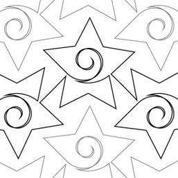 Starlets