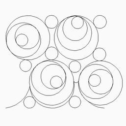 Circle Drama