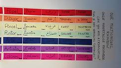 meertalige regenboog AIS.jpg