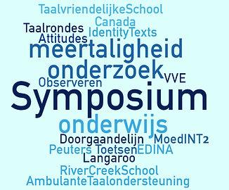 wordcloud symposium.jpg