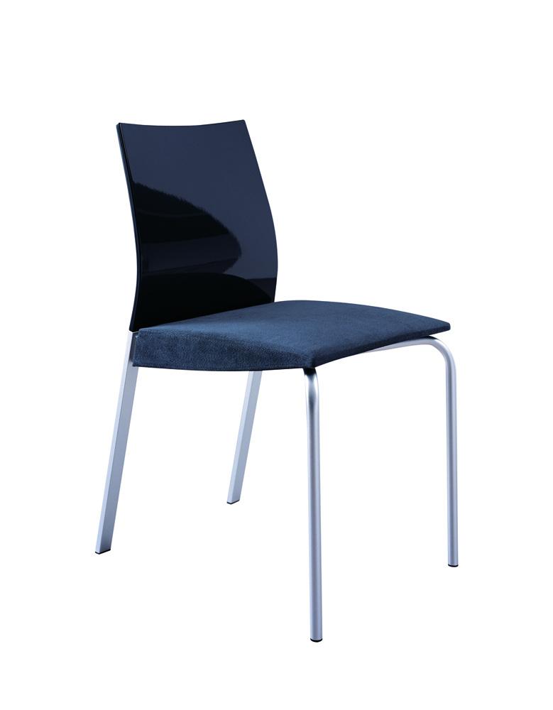 er chair