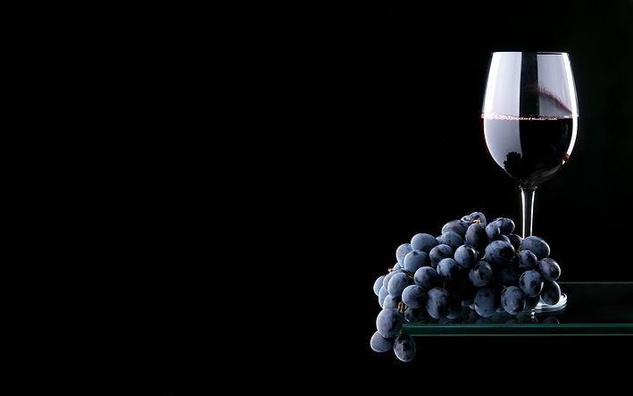 calice vino.jpg