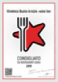 RestaurantGuru_Certificate1_preview.png