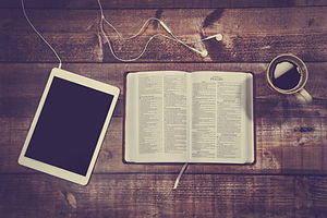 bible and coffee (Large).jpeg