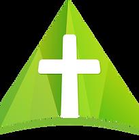 TCRCC Logo
