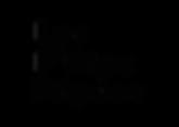 LPP-logo-1-png.png