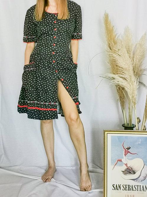 Robe Lolita Lempicka T36/40
