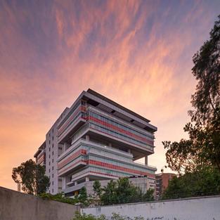 Mindtree East Campus