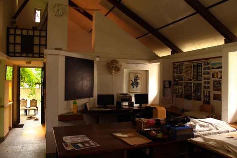 bps-studio_05.jpg