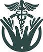 Rabies_Logo-NB.jpg
