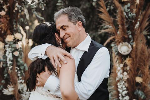 Lidia & Demis - Hochzeit bearb-526.jpg