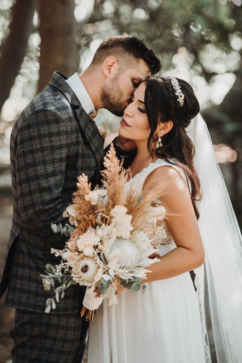 Lidia & Demis - Hochzeit bearb-323.jpg