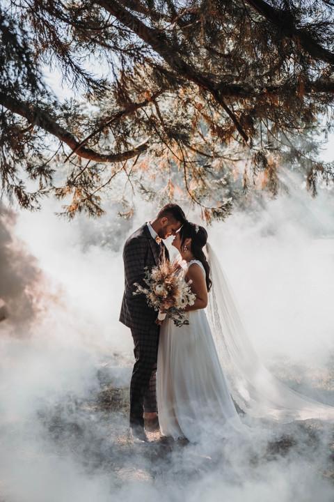 Lidia & Demis - Hochzeit bearb-361.jpg