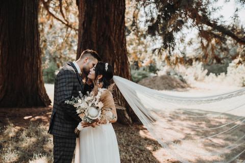 Lidia & Demis - Hochzeit bearb-341.jpg