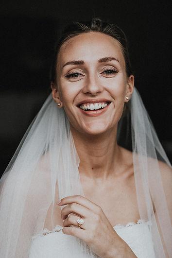 Bryllupsfotograf Nicolas Cosedis