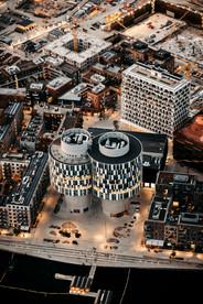 NC1496 - Nordhavn.jpg