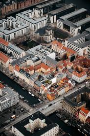 NC1501 - Christianshavn - _MG_4535.jpg