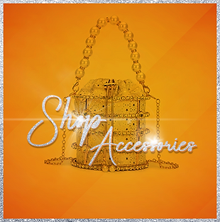 Amour-Luxe-Shop-Accessories