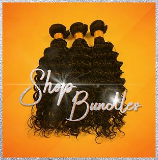 Amour-Luxe-Shop-Bundles