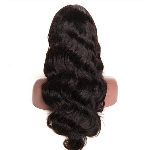 Bodywave Wig