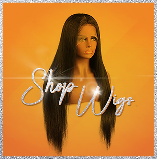 Amour-Luxe-Shop Wigs
