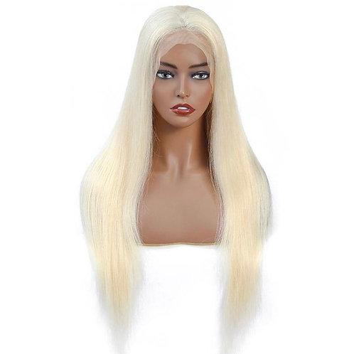 613 - Straight Wig