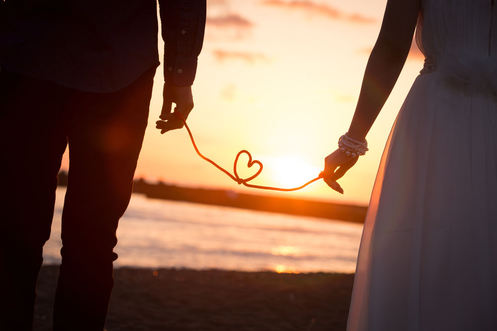 5 Easy Ways to Put Your Marriage First pt. 1