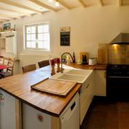 IMG_9666 keuken.JPG