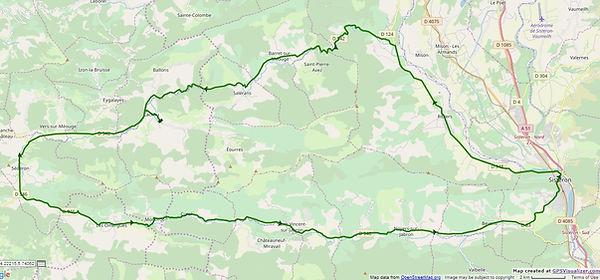 kaart01.jpg