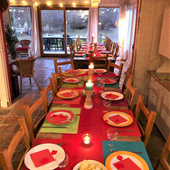IMG_9714 keuken.jpg