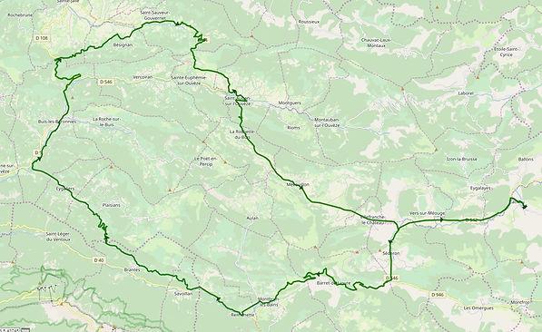 kaart08.jpg