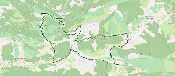 kaart02.jpg
