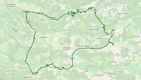 kaart10.jpg