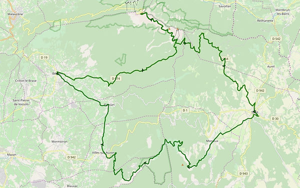 kaart11.jpg