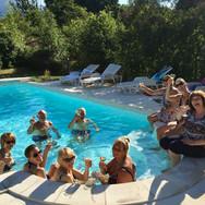 sfeer zwembad website.jpg