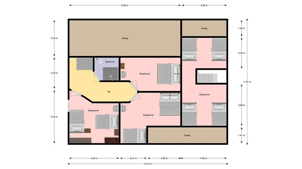 Plattegrond 2e etage.jpg