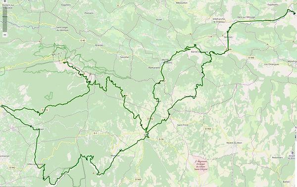 kaart14.jpg