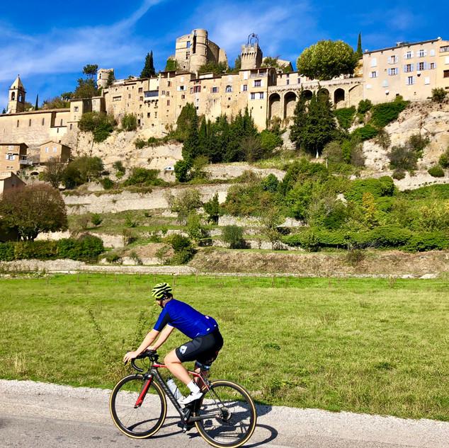 foto website fietser.jpg