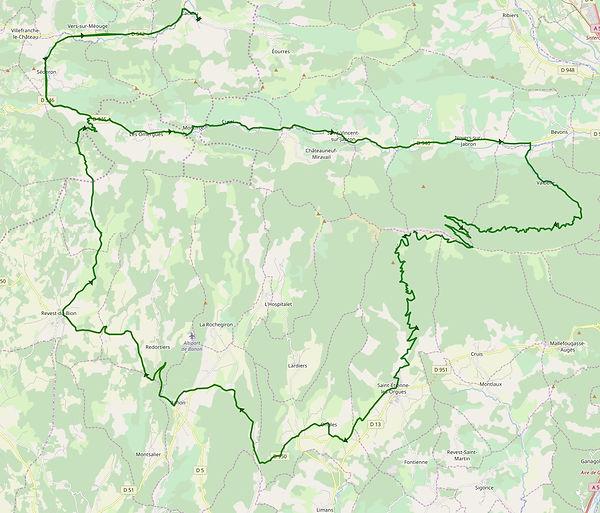 kaart13.jpg