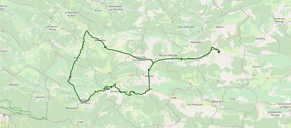 kaart03.jpg
