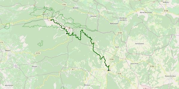 kaart06.jpg