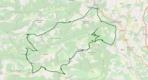 kaart09.jpg