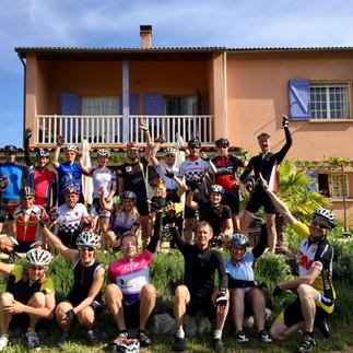 fietsgroep website 4636.jpg